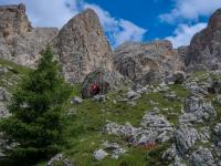 AX2018-Mayrhofen-Gardasee-04-Falcade-0049