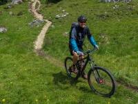 AX2018-Mayrhofen-Gardasee-04-Falcade-0051