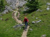 AX2018-Mayrhofen-Gardasee-04-Falcade-0053