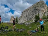 AX2018-Mayrhofen-Gardasee-04-Falcade-0055
