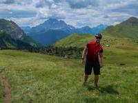 AX2018-Mayrhofen-Gardasee-04-Falcade-0057