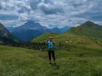 AX2018-Mayrhofen-Gardasee-04-Falcade-0058