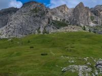 AX2018-Mayrhofen-Gardasee-04-Falcade-0060