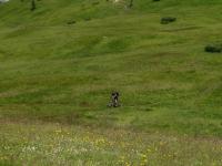 AX2018-Mayrhofen-Gardasee-04-Falcade-0061