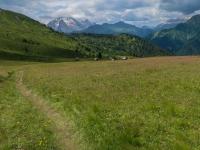 AX2018-Mayrhofen-Gardasee-04-Falcade-0066
