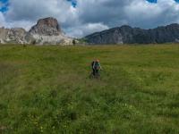 AX2018-Mayrhofen-Gardasee-04-Falcade-0067