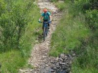 AX2018-Mayrhofen-Gardasee-04-Falcade-0078