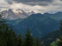 AX2018-Mayrhofen-Gardasee-04-Falcade-0083