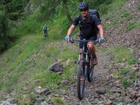 AX2018-Mayrhofen-Gardasee-04-Falcade-0086