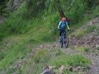 AX2018-Mayrhofen-Gardasee-04-Falcade-0087