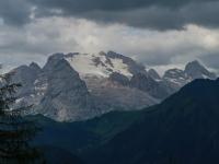 AX2018-Mayrhofen-Gardasee-04-Falcade-0089