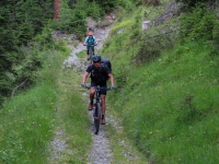 AX2018-Mayrhofen-Gardasee-04-Falcade-0094