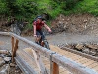 AX2018-Mayrhofen-Gardasee-04-Falcade-0097