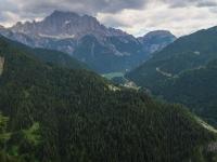 AX2018-Mayrhofen-Gardasee-04-Falcade-0100