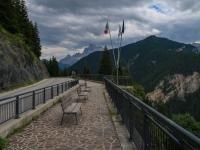 AX2018-Mayrhofen-Gardasee-04-Falcade-0101