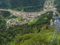 AX2018-Mayrhofen-Gardasee-04-Falcade-0102