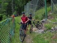 AX2018-Mayrhofen-Gardasee-04-Falcade-0104