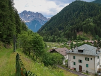 AX2018-Mayrhofen-Gardasee-04-Falcade-0105
