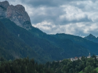 AX2018-Mayrhofen-Gardasee-04-Falcade-0106