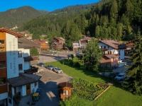 AX2018-Mayrhofen-Gardasee-05-San-Martino-0001
