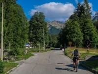 AX2018-Mayrhofen-Gardasee-05-San-Martino-0003
