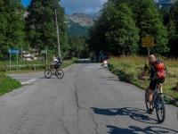 AX2018-Mayrhofen-Gardasee-05-San-Martino-0004