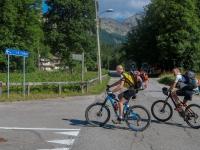 AX2018-Mayrhofen-Gardasee-05-San-Martino-0005