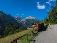 AX2018-Mayrhofen-Gardasee-05-San-Martino-0006