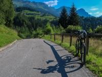 AX2018-Mayrhofen-Gardasee-05-San-Martino-0007