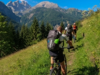 AX2018-Mayrhofen-Gardasee-05-San-Martino-0010