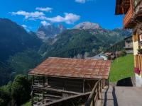 AX2018-Mayrhofen-Gardasee-05-San-Martino-0011