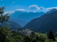 AX2018-Mayrhofen-Gardasee-05-San-Martino-0012