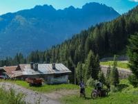 AX2018-Mayrhofen-Gardasee-05-San-Martino-0014
