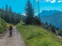 AX2018-Mayrhofen-Gardasee-05-San-Martino-0016