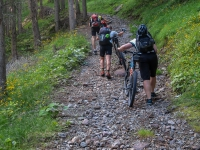 AX2018-Mayrhofen-Gardasee-05-San-Martino-0021
