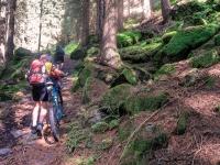 AX2018-Mayrhofen-Gardasee-05-San-Martino-0024