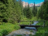 AX2018-Mayrhofen-Gardasee-05-San-Martino-0025