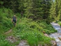 AX2018-Mayrhofen-Gardasee-05-San-Martino-0026