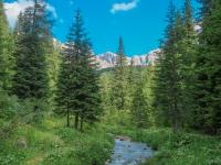 AX2018-Mayrhofen-Gardasee-05-San-Martino-0029