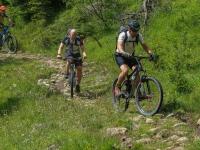 AX2018-Mayrhofen-Gardasee-05-San-Martino-0037