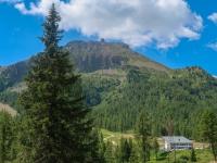 AX2018-Mayrhofen-Gardasee-05-San-Martino-0038
