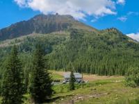 AX2018-Mayrhofen-Gardasee-05-San-Martino-0040