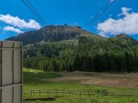 AX2018-Mayrhofen-Gardasee-05-San-Martino-0042