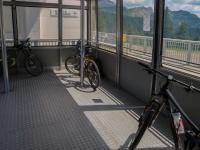AX2018-Mayrhofen-Gardasee-05-San-Martino-0044