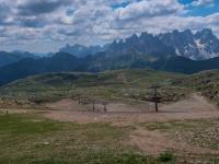 AX2018-Mayrhofen-Gardasee-05-San-Martino-0048