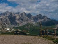 AX2018-Mayrhofen-Gardasee-05-San-Martino-0049