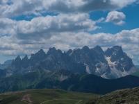 AX2018-Mayrhofen-Gardasee-05-San-Martino-0050