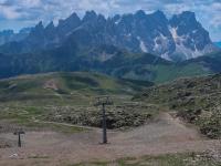 AX2018-Mayrhofen-Gardasee-05-San-Martino-0054