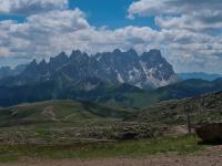 AX2018-Mayrhofen-Gardasee-05-San-Martino-0060