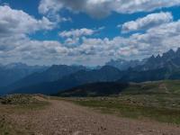 AX2018-Mayrhofen-Gardasee-05-San-Martino-0061